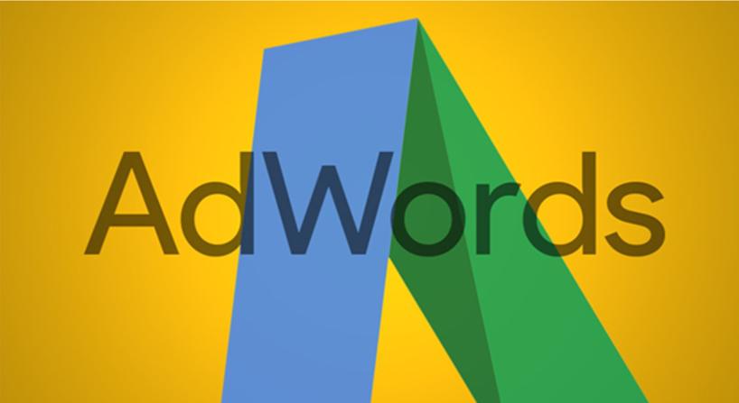 Google AdWords: saiba como usar os Anúncios de Engajamento