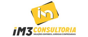 Im3 Consultoria