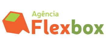Agência Flexbox