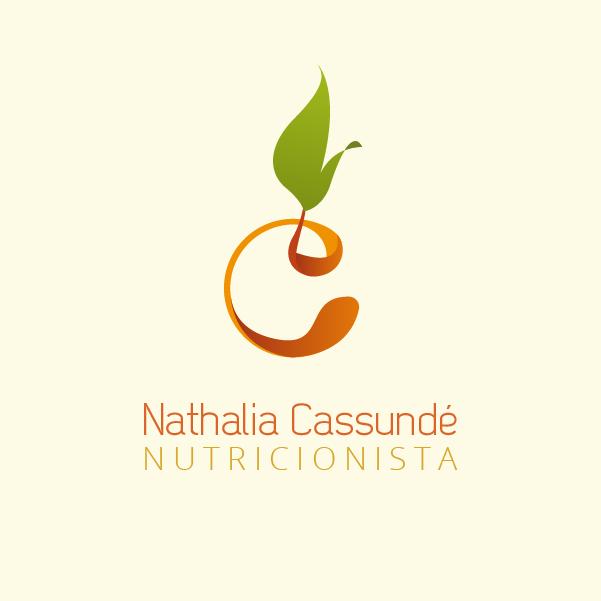 Nathalia Cassundé
