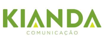 Kianda Comunicação