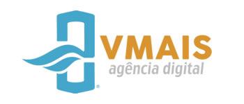 Agência VMais