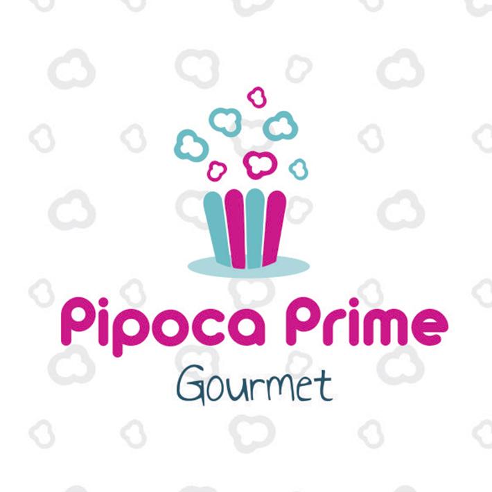 Pipoca Prime Gourmet