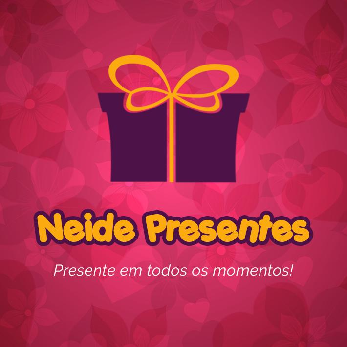 Neide Presentes
