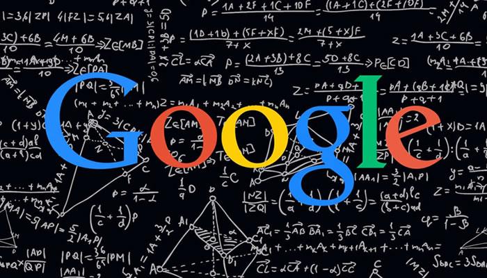 Novo algoritmo do Google: 5 dicas para sobreviver a essa mudança