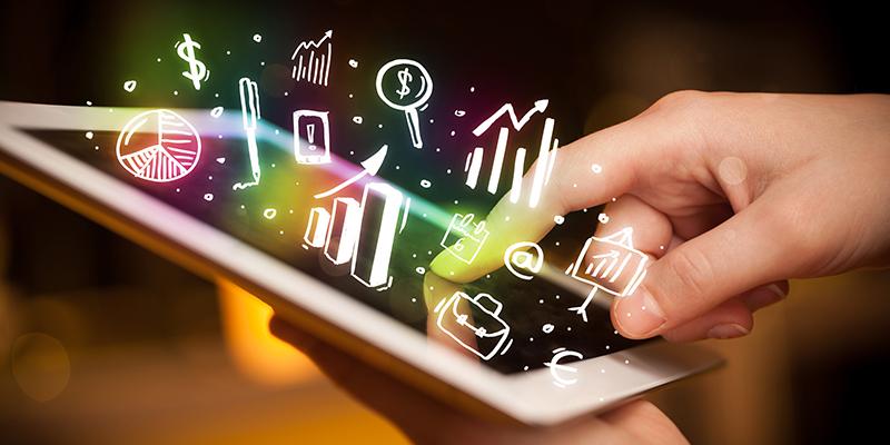 [DICA] Escolha a melhor rede social para sua empresa!