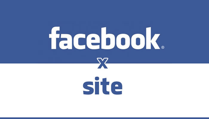 IS IT BETTER TO INVEST IN A WEBSITE OR A FAN PAGE (FACEBOOK)?