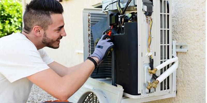 Como a internet pode ajudar prestadores de serviços?