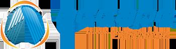 ACCAPE - Associação dos Contabilistas de Caruaru e Agreste de PE