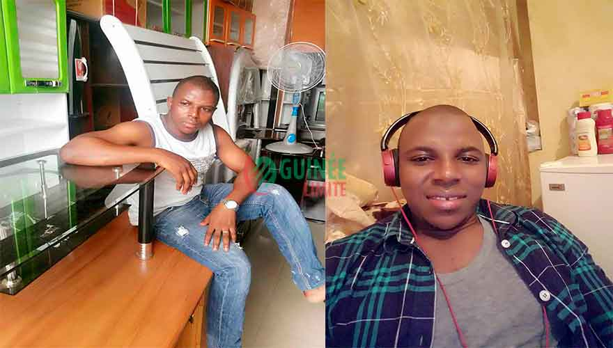 Angola : Les Guinéens continuent de souffrir le martyr à luanda, un ième assassinat