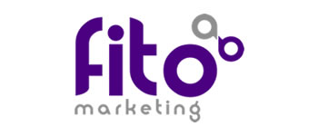Fito Marketing