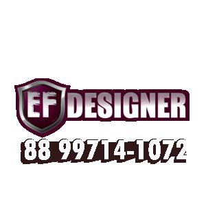 EF DESIGNER