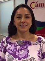 Amalia Sangüeza Pardo