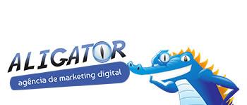 Agência Aligator