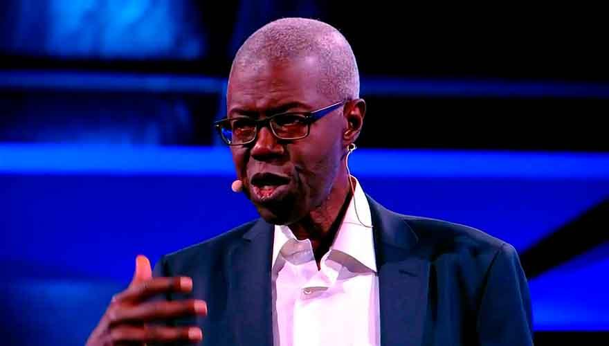 Francophonie en guerre culturelle : La liberté de choisir (par Souleymane Bachir DIAGNE)