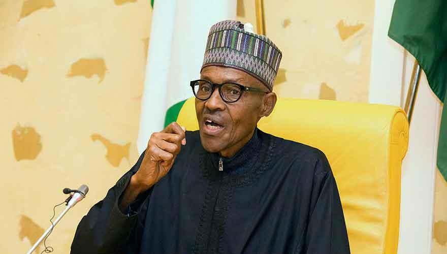 Nigeria : Le Parlement convoque le Président Buhari sur les violences