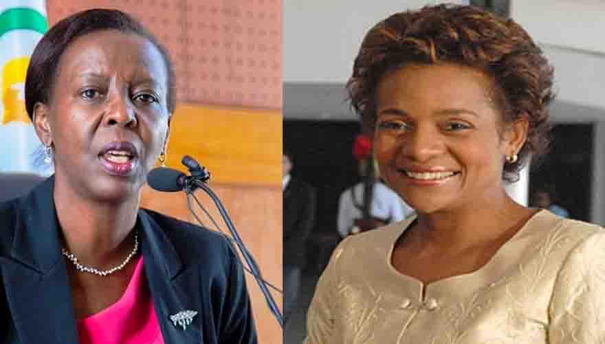 Francophonie : Fin des manœuvres sous les lambris. Le Rwanda se renforce sur la scène internationale...