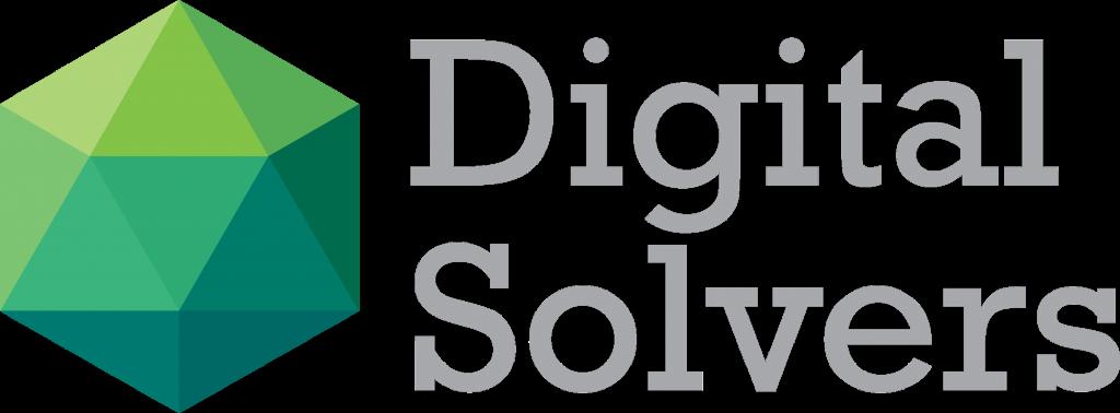 Digital Solvers - Lumi Show