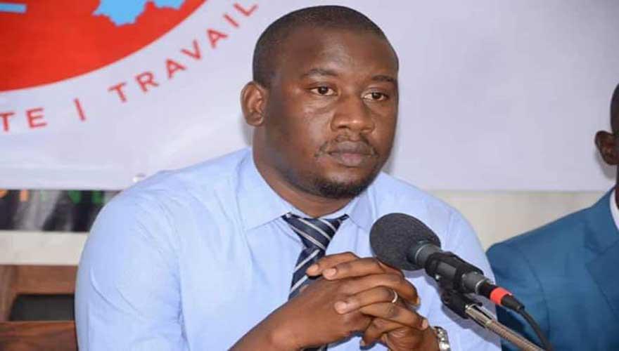 Guinée : Posons le véritable débat pour avancer par (Aliou Bah)