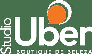Studio Über – Boutique de Beleza – Cabelo e Estética