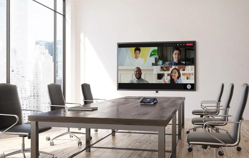 Automação corporativa: saiba o que automatizar em seu escritório