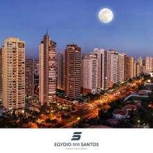 Por que investir em Ribeirão Preto?