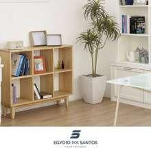 4 dicas de como montar um Home Office Funcional