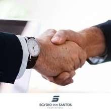 Contratos de Locação de Imóveis: otimize seu investimento sem dores de cabeça