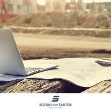 Construtora de Ribeirão Preto está prestes a entregar seu 14º empreendimento residencial