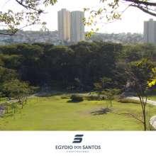 Quer morar em Ribeirão Preto? Conheça o Ribeirânia!