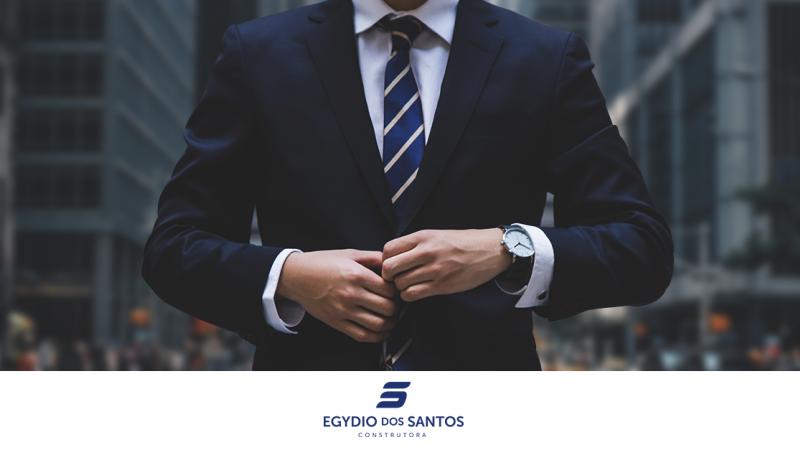 Entenda a situação atual do mercado imobiliário e descubra as vantagens de investir em um apartamento na planta.