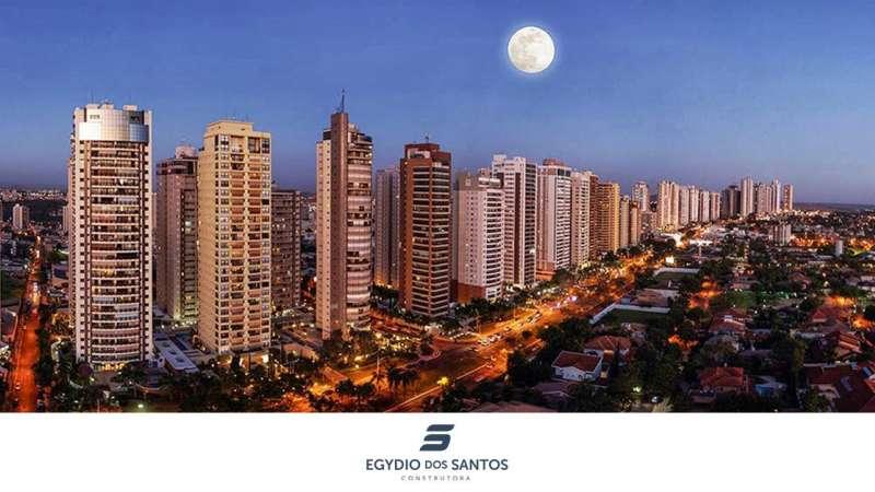 A localização do seu imóvel é de extrema relevância para sua valorização na hora do investimento. Você já pensou em investir em Ribeirão Preto?