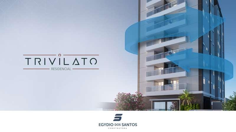 Conheça os segredos do investimento imobiliário que está mudando o jogo em Ribeirão Preto.