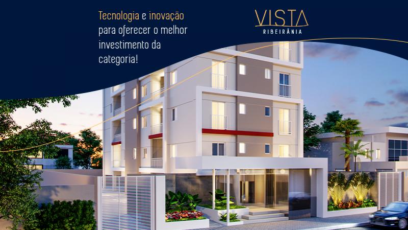 2020, um ano de grandes conquistas para o mercado imobiliário de Ribeirão Preto e um marco para a Egydio dos Santos.