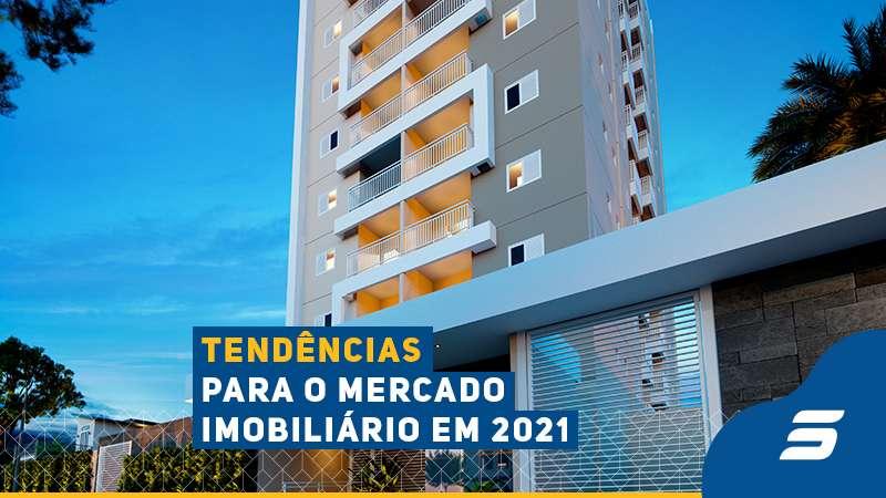 A demanda por imóveis sempre foi uma questão em pauta no Brasil. Em nossa história, o déficit habitacional permaneceu elevado, ainda que o número de lançamentos esteja cada vez maior
