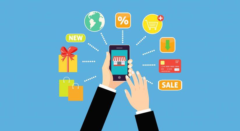 Estratégias para aumentar as vendas do seu e-commerce