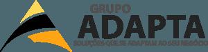 Grupo Adapta - Criação de Site e Loja Virtual em Caruaru, Recife e Brasil