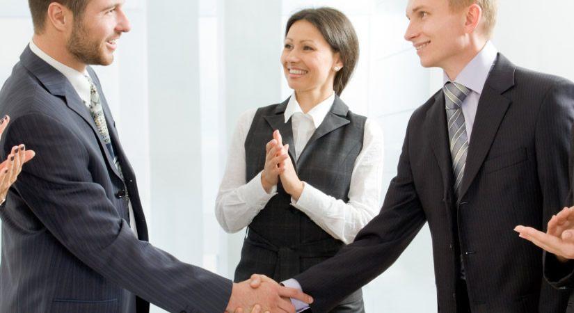 Como educar seu cliente